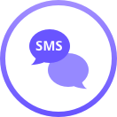SMS Sequences