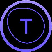 Typeform Connection